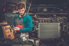 Diesel Engine Reconditioning Service Providers – Expectations They Can Fulfil Diesel Cars, Diesel Engine, Automotive Solutions, Vehicle, Engineering, Spirit, Canning, Home Canning, Mechanical Engineering