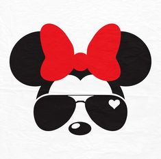 Disney Mickey Mouse Minnie Maus Brille Sonnenbrille Symbol K.- Disney Mickey Mouse Minnie Maus Brille Sonnenbrille Symbol Kopf O Plotten Disney Mickey Mouse Minnie Maus Brille Sonnenbrille Symbol Kopf O Plotten - Disney Diy, Retro Disney, Art Disney, Disney Kunst, Disney Crafts, Disney Trips, Disney Iron On, Mickey Minnie Mouse, Mickey Mouse Shirts