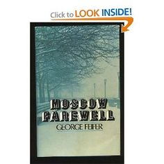 I bought this book in the 80's for 99 cents!  Really good look at the Moscow underground and black market.
