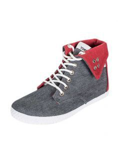 e2390aa94f Women's Casual Shoes - Buy Online | Pay on Delivery | Jumia Kenya Buy  Sneakers,