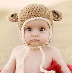 handmade Crochet animal beanies,baby's cotton caps,baby knitted hats,baby headwear,cute infant hat,mixed many styles-in Hats & Caps from Apparel & Accessories on Aliexpress.com