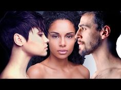 Do You Have A Racial Preference? This video makes interesting observations about who we choose to date.