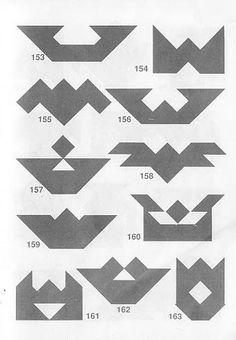 Piezas-Tangram-con-soluciones.jpg (340×490)