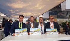 GROZA WDP en DHL slaan handen ineen voor distributiecentrum 14.000 m2 http://www.groza.nl www.groza.nl, GROZA