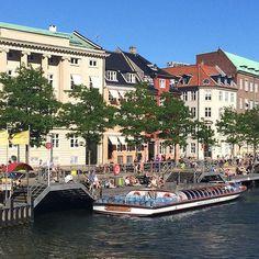 https://flic.kr/p/y1fLsH | #Copenhagen #København #delditkbh #sharecph #voreskbh |   5 Likes on Instagram