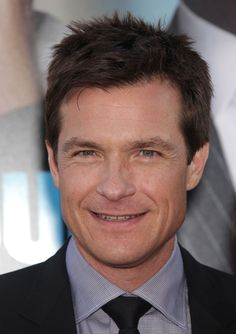 The Today Show and Jason Bateman talked about producing Identity Thief and Jane Krakowski discussed how she felt about filming the final episode of 30 Rock. What's Trending Today, Natalie Morales, Identity Thief, Savannah Guthrie, Carson Daly, Jason Bateman, 30 Rock, Movie Previews