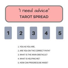 Numerology Reading This is an excellent tarot card spread that I've had for a while, and use regularly in readings for other people. I rely on it so much because if the empowerment that it gives to the seeker. … Get your personalized numerology reading Reiki, Tarot Cards For Beginners, Tarot Card Spreads, Tarot Astrology, Oracle Tarot, Tarot Card Meanings, Tarot Readers, Card Reading, Book Of Shadows