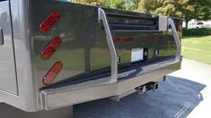 Custom Truck Beds, Custom Trucks, Flatbed Truck Beds, Ford F650, Truck Flatbeds, Military Equipment, 4x4, Outdoor Decor