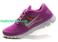 #cheap #nike #shoes nike shoes