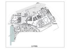 Bundang Seoul National University Hospital,Floor Plan 4