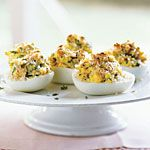20 Deviled Egg Recipes | Cooking Light