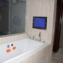 19 pulgadas <strong> baño </ strong> TV espejo (IP66 resistente al…