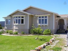 Check out this awesome listing on Airbnb: Farmhouse B&B with country views - Bed & Breakfasts for Rent in Fox Glacier