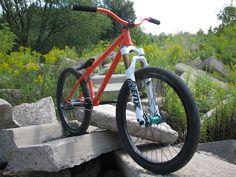 NS Bikes Capital Appreciation Thread (CAT) in Pinkbike Groups Moutain Bike, Mountain Biking, What Is Odd, Dirt Jumper, Cycling Girls, Sweet Cookies, Dirtbikes, Mtb Bike, Home
