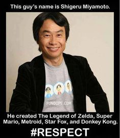 He made my childhood !  #otaku