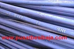 Jual besi beton polos di Jawa barathttp://www.pusatbesibaja.com/jual-besi-beton-polos-di-jawa-barat/