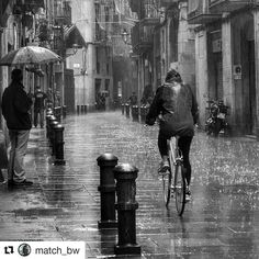 #Repost @match_bw with @repostapp  Photo by: @jordi.mas.bcn    Congratulations!! From here we encourage you to visit its magnificent gallery. Thanks for sharing with us. #jordimasbcn_mbw  @match_vip_member present: From @match_bw we thank you for using our Tag and follow. . #match_bw . Selected by:  @black_poison_ivy . Family Galleries: _____________________ . @match_colour . @match_bw . @match_feeling . @match_portrait . @match_hdr . @match_sky . @match__community . @match_streetlife…