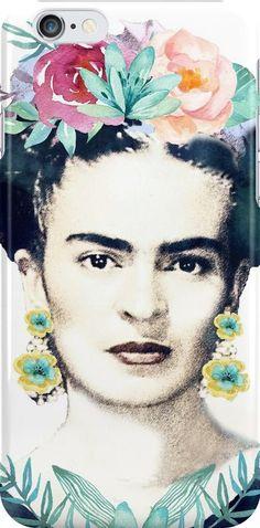Watercolor Frida Kahlo by SouthPrints Watercolor Frida Kahl. Watercolor Frida Kahlo by SouthPrints Watercolor Frida Kahl., Watercolor Frida Kahlo by SouthPrints Watercolor Frida Kahl. Watercolor Frida Kahlo by SouthPrints Watercolor Frida Kahl. Kahlo Paintings, Van Gogh Paintings, Diego Rivera, Fridah Kahlo, Frida Kahlo Portraits, Frida Art, Vintage Pictures, Watercolor Paintings, Watercolours