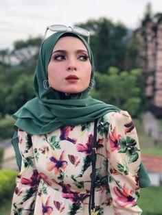 TheKitaLily by RAKL MALAYSIA