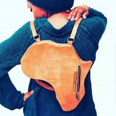 This Bag by @orijinculture is everything
