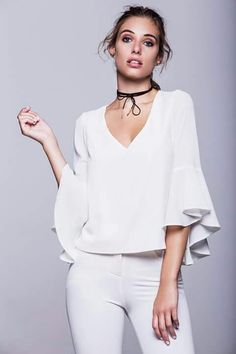 All of these night out outfits can assist you from individuals last-minute saturday and sunday ideas. Night out outfits Outfits 2016, Cool Outfits, Summer Outfits, Casual Outfits, Fashion Outfits, Smart Attire, Mode Top, Night Out Outfit, Beautiful Blouses