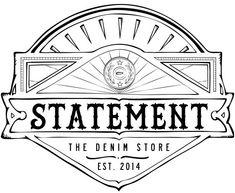 Statement – The Denim Store – est. 2014