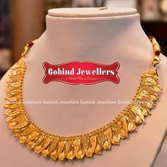 Today'sNew Collection Weight- (Approx) Price - (Approx) if you the Design :) Bridal Jewelry, Gold Jewelry, Jewellery, Jewelry Patterns, Gold Bangles, Luxury Jewelry, Fashion Jewelry, Pure Products, Jewels