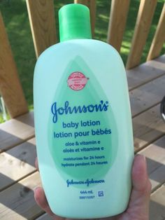 1000 Images About Mosquito Repellent On Pinterest