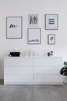Malm, Ikea, Exterior, Bedrooms, Living Room, Ikea Ikea