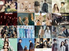 Full Hd Photo, Photo And Video, Hd Photos, Korean Drama, Kdrama, Photo Wall, Actors, Instagram, Photograph