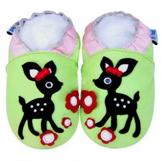 Soft-Sole-Leather-Baby-Shoes-Boy-Girl-Infant-Toddler-Kid-Children-Crib-0-3-Y