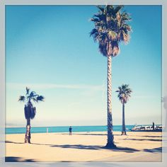 Barceloneta. We are after all in Barcelona how can we leave the beaches out, this is one of the most crowded places to visit but it is also THE PLACE to be.