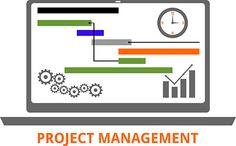 What Your Stakeholders Need To Know About Your Project http://pmtips.net/Blog/what-your-stakeholders-need-to-know-about-your-project  #pm #pmot via Project-Aria