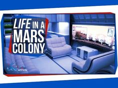 Putting Astronauts Into Stasis Might Make Mars Transit Easier, Enable…