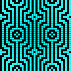 v143 - Grid Paint