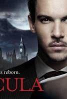 Дракула / Dracula 2013