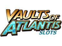 Vaults of Atlantis   Pogo.com® Free Online Games