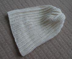 Apparel Accessories New Autumn Winter Women Crochet Scarf Men Winter Scarves Plus Velvet Wool Scarf Collar Adult Neck Scarf Unisex Delaying Senility