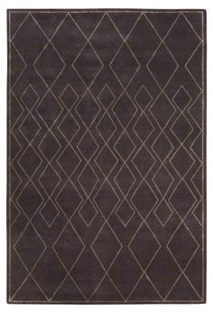Deco Diamond Dark.  Please contact Avondalde Design Studio for more information about any of the products we feature on Pinterest.