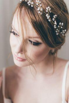 Image by Paulina Weddings