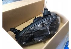 For Mazda MX5 MX-5 Miata NB Polished Aluminium Dial Rings Surrounds Set 98-05