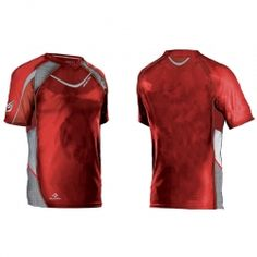 england rugby clothing