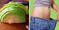 Schudnąć o 10-12 kg, przy użyciu specjalnego spalanie tłuszczu zupy przepis…