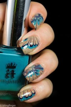 How To Maintain Healthy And Strong Nails