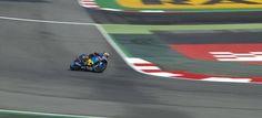Vídeo: Alguém avise o Jack Miller! a pista de Catalunha não é aíhttp://www.motorcyclesports.pt/video-alguem-avise-jack-miller-pista-catalunha-nao-ai/
