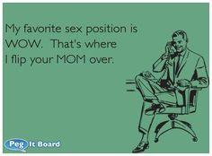➤ See the best Facebook fan page for Pinterest Humor! #ecards https://www.facebook.com/pinteresthumor