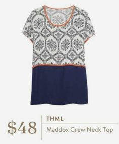 Gorgeous Top. Stitch fix inspiration for February 2017. Try stitch fix subscription box :) It's a personal styling service! 1. Sign up with my referral link. (Just click pic) 2. Fill out style profile! Make sure to be specific in notes. 3. Schedule fix and Enjoy :) There's a $20 styling fee but will be put towards any purchase! #sponsored