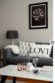 Interior Design On Wall At Home 10 unusual wall art ideas Bloggers Budget Decorating Ideas How To Use Paint