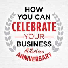 7 best 50th images on pinterest in 2018 business anniversary ideas