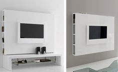 tv wall - Google Search